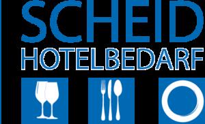 scheid_Logo_Hotelbedarf