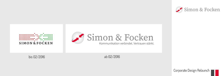 Simon & Focken