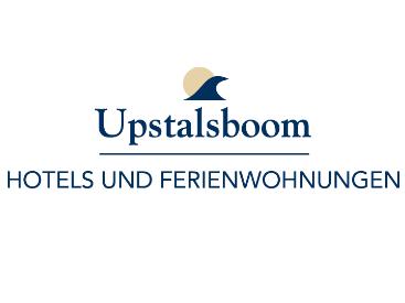 upstalsboom
