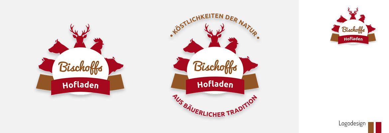 Bischoffs Hofladen