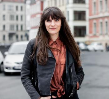 Hanna Lina Werner