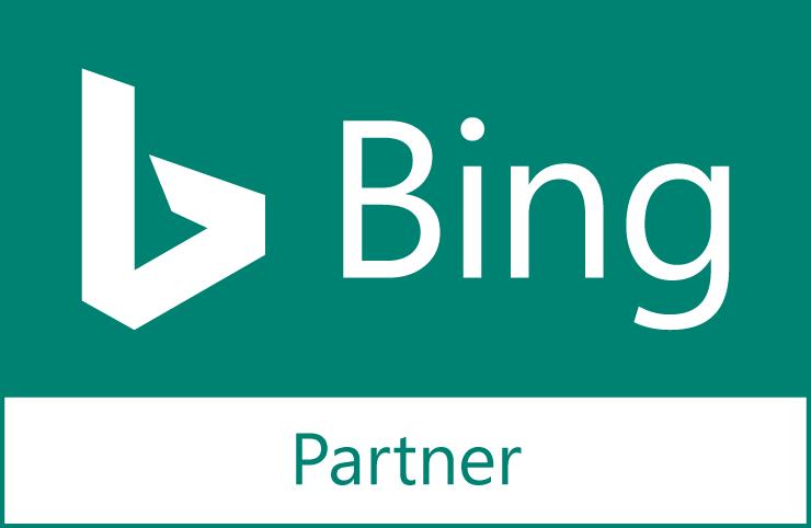 Bing Partner