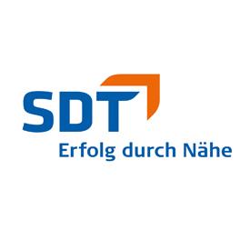 SDT_Logo_275x275