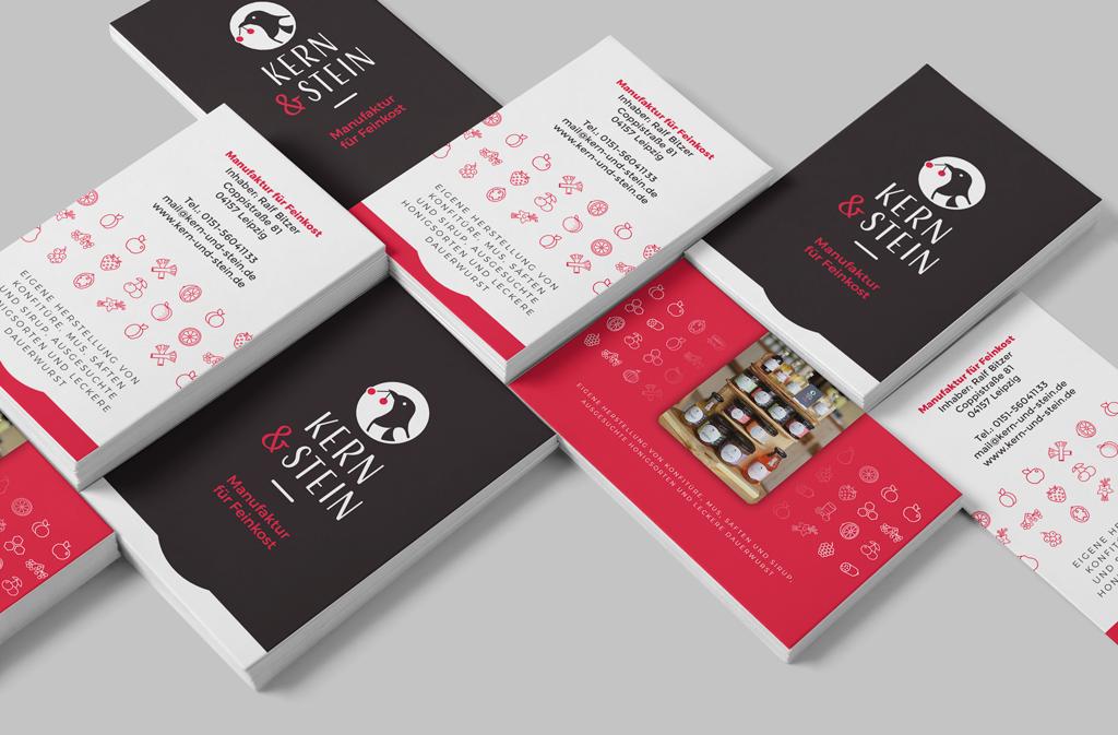 Kern+Stein_Visitenkarten
