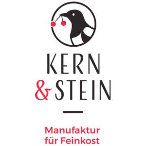 Kern+Stein_Logo