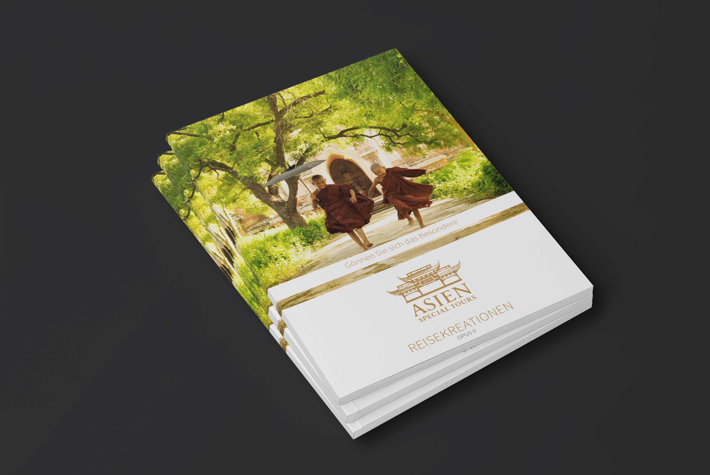 AST_Katalog-Cover
