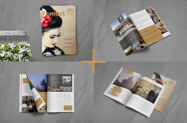 AST_Magazin-compo