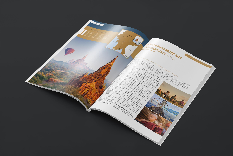AST_katalog-Innen2