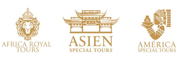 AST_logos_alle