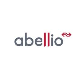 abellio_socialmedia