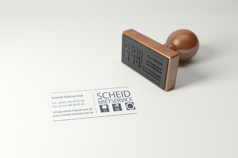 scheid_Rubber-Stamp-Logo-Mockup