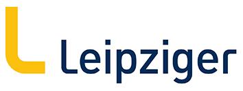 Leipziger_logo_breit
