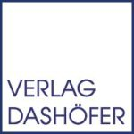 dashoefer_logo