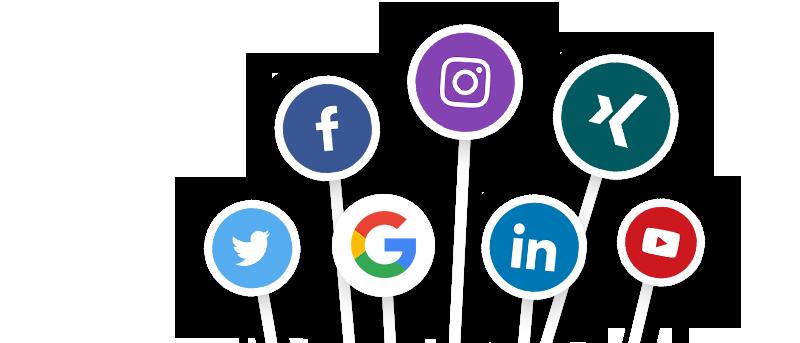 recruiting+social-media-icons
