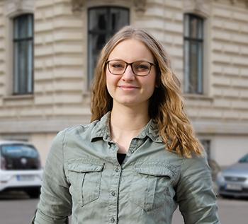 Anastasia Fehlberg