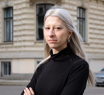 Katharina Böddicker