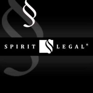 SpiritLegal_logo_schwarz