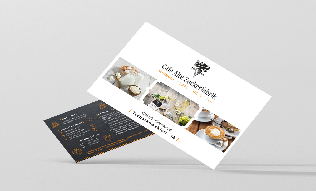 Cafe-Alte-Zuckerfabrik_mockup_flyer