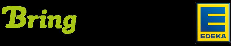 Bringmeister_Logo_Black