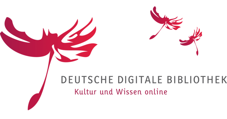 DDB_Deutsche-Digitale-Bibliothek
