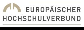 EHV_logo
