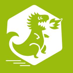 Imedent_Logo_Quadrat