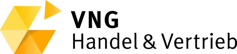 VNG_handelV_logo