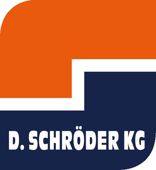 schroeder-kg_logo_desktop