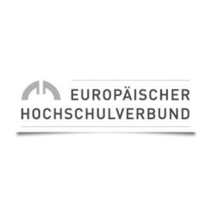 K640_Hoschulmarketing_EHV