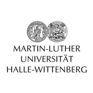 K640_Hoschulmarketing_UniHalle