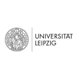 K640_Hoschulmarketing_Uni_leipzig