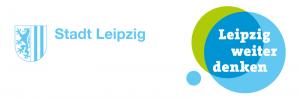 stadt-leipzig_lwd_logo_bunt